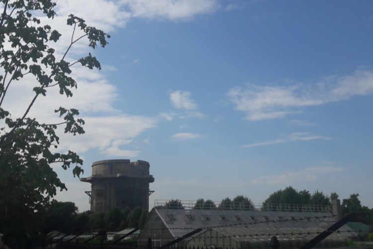 Www.Wetter Wien